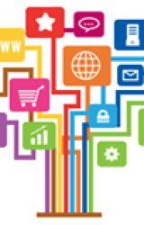 Treeapple Web Development Services by treeapplewebservices