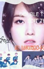 {Completed} Perfect (BTS fanfiction) by laurenk0409