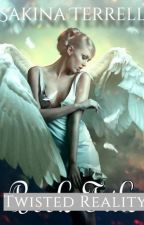 Good Girl Gone Bad(BOOK 1)[BEING EDITED] by AGlassHalfEmpty