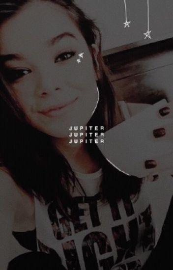 JUPITER ► CHANDLER RIGGS