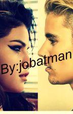 Facebook friend/s (T.F.) by jobatman