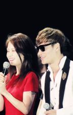 [Spartace Fanfiction] Back to me by Ha_Thienh