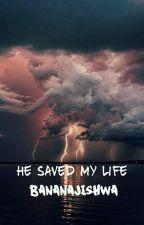 He Saved My Life // Dunseph // Befejezett by autumnjishwa