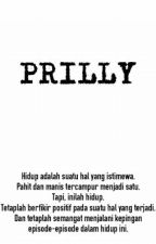 PRILLY by SonniaAulia