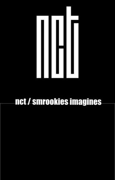 NCT Imagines