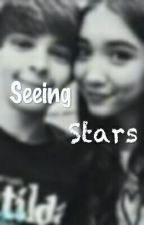 Seeing Stars 《Riarkle Fanfiction》 by riarklemeetsworld