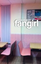 FANGIRL ✩ CHRIS EVANS {DISCONTINUED} by s-taekook