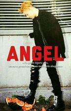 My Angel » BaeRi by mblmxx