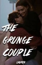 the grunge couple➳irwin by psychofob