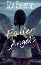 Fallen Angels by LiaSheeran