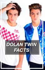 Dolan Twin Facts by VerifiedFangirl