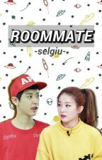 Roommate by seulgiu