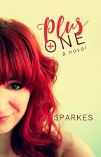Plus One by Sparkes