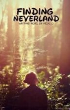 Finding Neverland by Red0_0