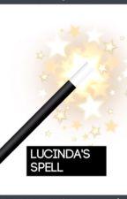 Lucinda's spell - Minecraft Diaries by SluttyGamerGirl