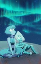 Supuesto de ser para siempre | Lapidot | Steven Universe | Traducción by RayoHJ