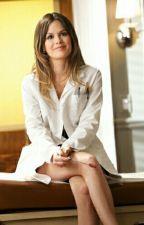 My life in Greys Anatomy  by LemonCookieH
