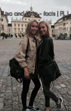 Lisa and Lena - Facts |PL| by xClaudia143x