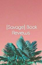 Book Reviews (or Something Like That) (on Hold) by upbeathell