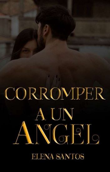 Is It Love?Daryl (Editada) #PremiosRosa