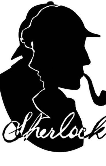 """""""Шерлок Холмс"""" полное собрание (все повести)"""