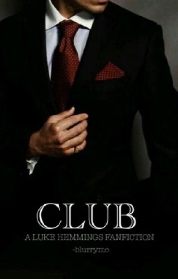 Club | Luke