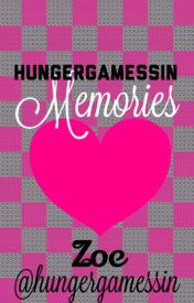 Hungergamessin Memories by hungergamessin