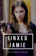 Jinxed Jamie (TWD FanFiction) by cherrypowles