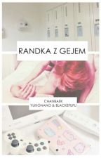 Randka z Gejem ❀ ChanBaek by YuikoNano