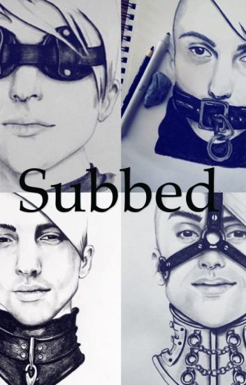 Subbed (Book 1)