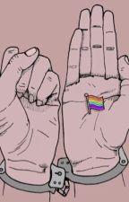 LGBT?LGBT. by inari_mayu