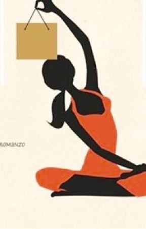 Dance a Hollywood by iamgiiulia
