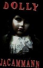 Dolly. by JacAmmann