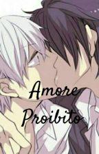 Amore Proibito by gioia454