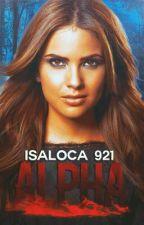 Alpha by Isaloca_921