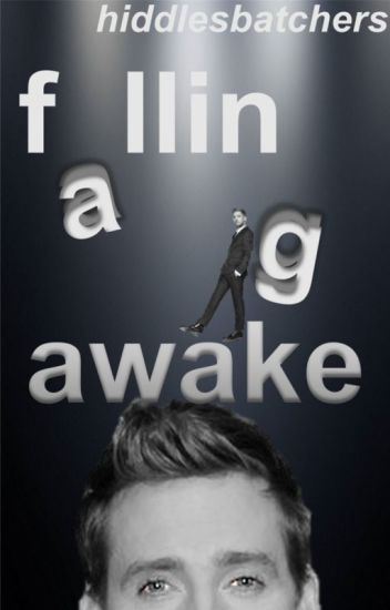 Falling Awake - Ricky Wilson Fanfiction