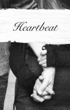 Heartbeat  by i_am_god_