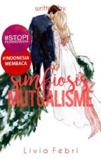 Simbiosis Mutualisme by liviafhh