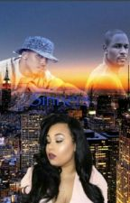 Sinners Sequel by plus_size_writer