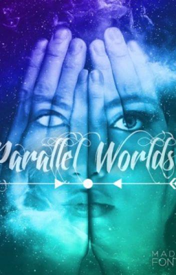 Παράλληλοι Κόσμοι| Βιβλίο Πρώτο: Αποκάλυψη