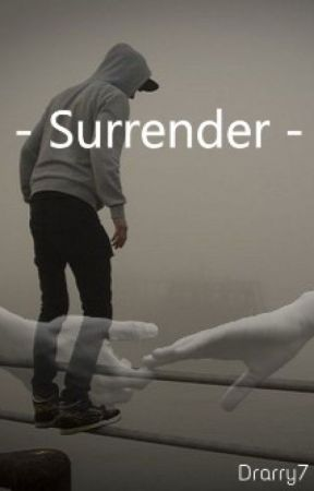 - Surrender - by Drarry7