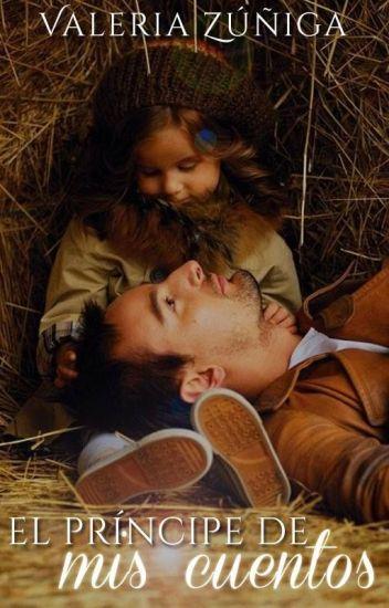 El príncipe de mis cuentos©