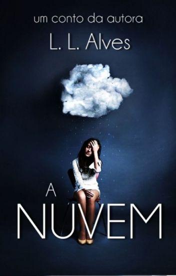 A Nuvem (miniconto)