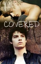Covered by Booksandtime