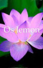 Os lemon by XXXJenFr
