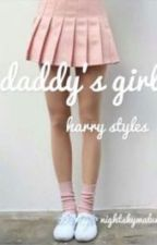 Daddy's girl.|Harry Styles| {Russian Translation} by Hsatyy