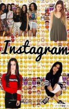 Instagram 2.-Lauren Jauregui Y Tu- [TERMINADA] by Carolina1954