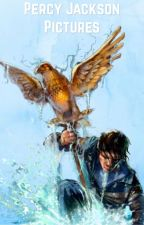 Percy Jackson Funny Pictures by spacedoggoo