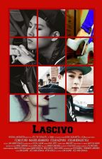 Lascivo. ☠ [Jooheon~Monsta X & Tú] by IHxteYxu1998