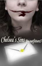 Chelsea's Sins by outfitters5